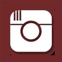 find glopilot on instagram