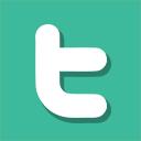 find glopilot on twitter