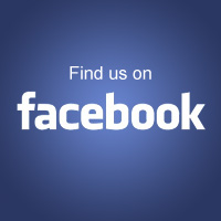 a facebook business page is essential for landing facebook based search results