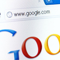 Google changed the rules of SEO over the course of 2013