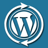 update to wordpress 3.7
