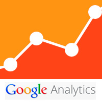 Easy Google Analytics Custom Dashboard for Content Quality