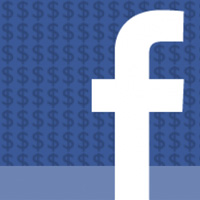 does facebook skew post visibility to make you pay for views?