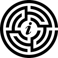 glopilot newsletter helps you through the maze