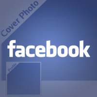 facebook cover image strategies