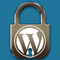 Wordpress Security Anyone Can Do
