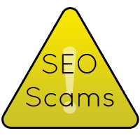 seo scams & how to avoid them