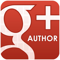 The benefits of Google Authorship