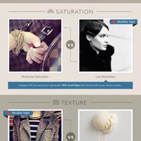 instagram-tips-for-more-likes