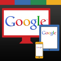 Google Predictions for 2014: Mobile Won