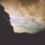 Photo by Glopilot on Instagram