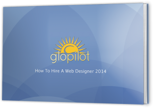 How to hire a web designer 2014, free pdf download